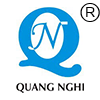 QUANG NGHI SERVICE AND TRADING – PRODUCT COMPANY LIMITED
